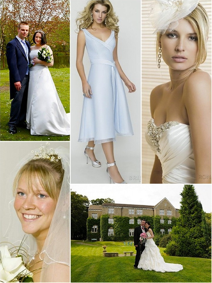 Home Farsley Brides Wedding Dress 68