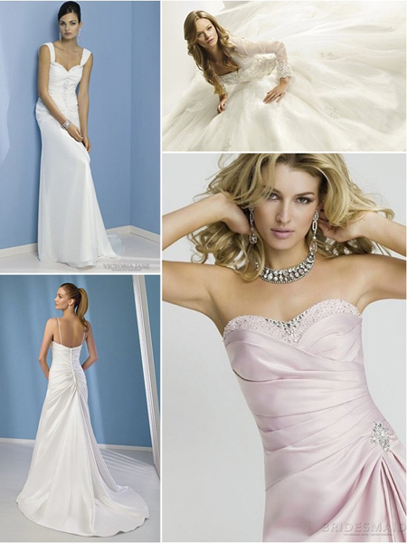Home Farsley Brides Wedding Dress 107