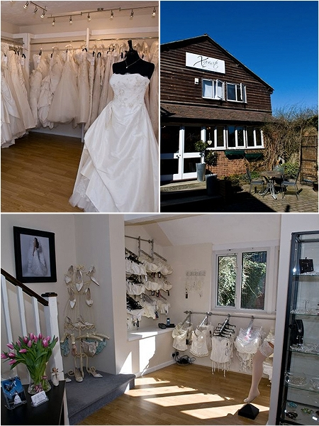 Home Farsley Brides Wedding Dress 119