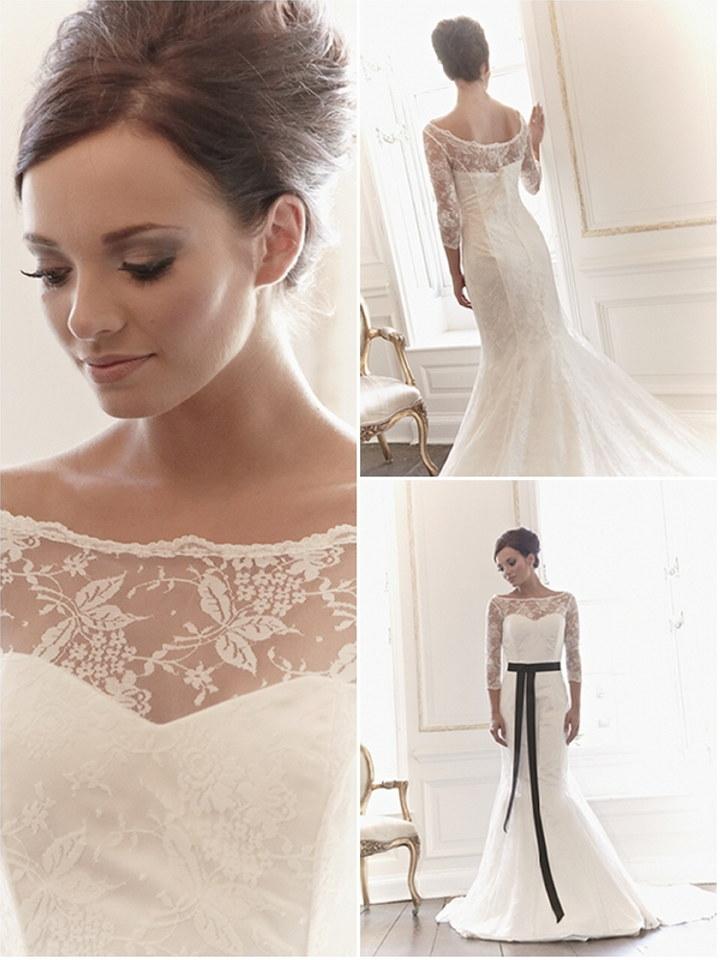 Image Result For Corset For Under Wedding Dress Uk