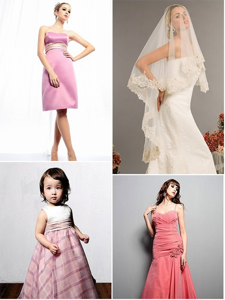 Timeless sophisticated and luxurious wedding gowns emma for Amazon designer wedding dresses