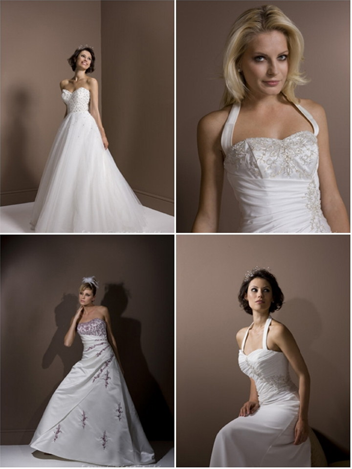 should you rent or buy your wedding gown the wedding secret