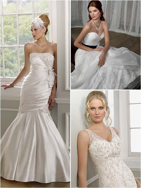 Home Farsley Brides Wedding Dress 103